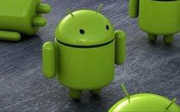 Muñeco De Android Por Topgold CC Flickr