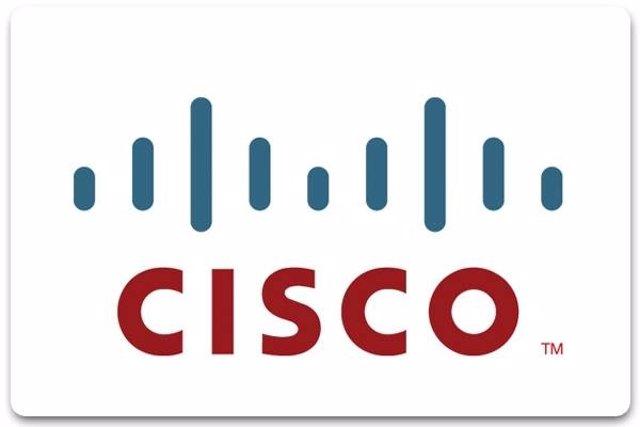 Logotipo Cisco Systems
