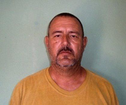 Familiares desmienten que el opositor Juan Wilfredo Soto haya recibido una paliza de policías cubanos
