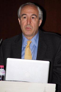 Juan José Badimón, Expero En Investigación Cardiovascular De Mount Sinai