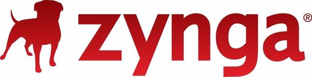 Compañía De Videojuegos Sociales Zynga
