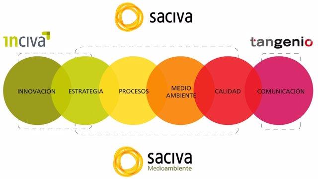 Grupo Saciva
