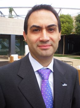 Juan De Dios González
