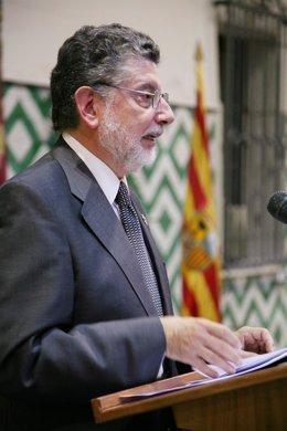 Fernando Zubiri