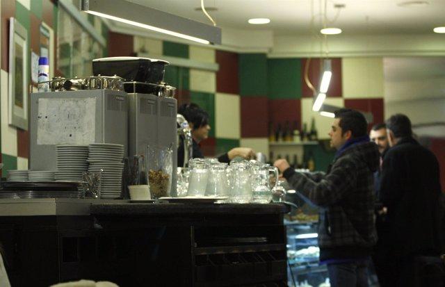 Salud ha realizado casi 35.000 inspecciones en restaurantes