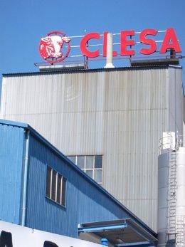 Clesa