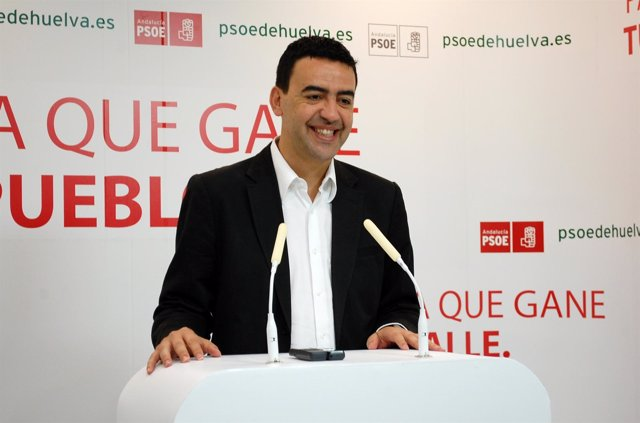 Fotos Rueda Mario Jiménez