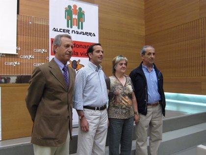 Navarra estudia la posibilidad de implantar un plan para promover la donación tras la muerte cardiaca