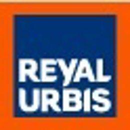 Reyal Urbis