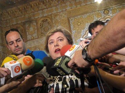 """Andalucía.-La Junta recuerda que Alemania aun """"no sabe dónde está el foco"""" de 'e.coli' que ha causado la infección"""