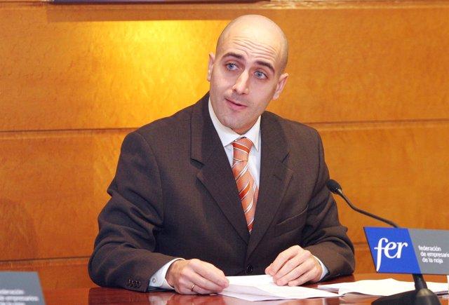 Emilio Abel de la Cruz Ugarte