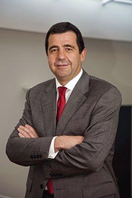 Manuel Gamarra