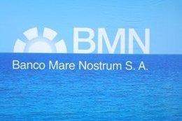 Banco Mare Nostrum