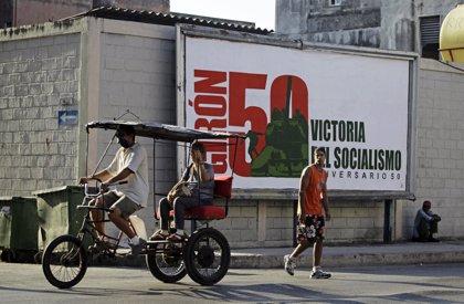 Cuba se prepara para el comienzo de la temporada de huracanes