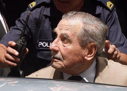 Los delitos de la dictadura uruguaya prescribirán en noviembre