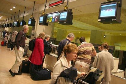 La CE quiere atraer 25.000 turistas sudamericanos en temporada baja