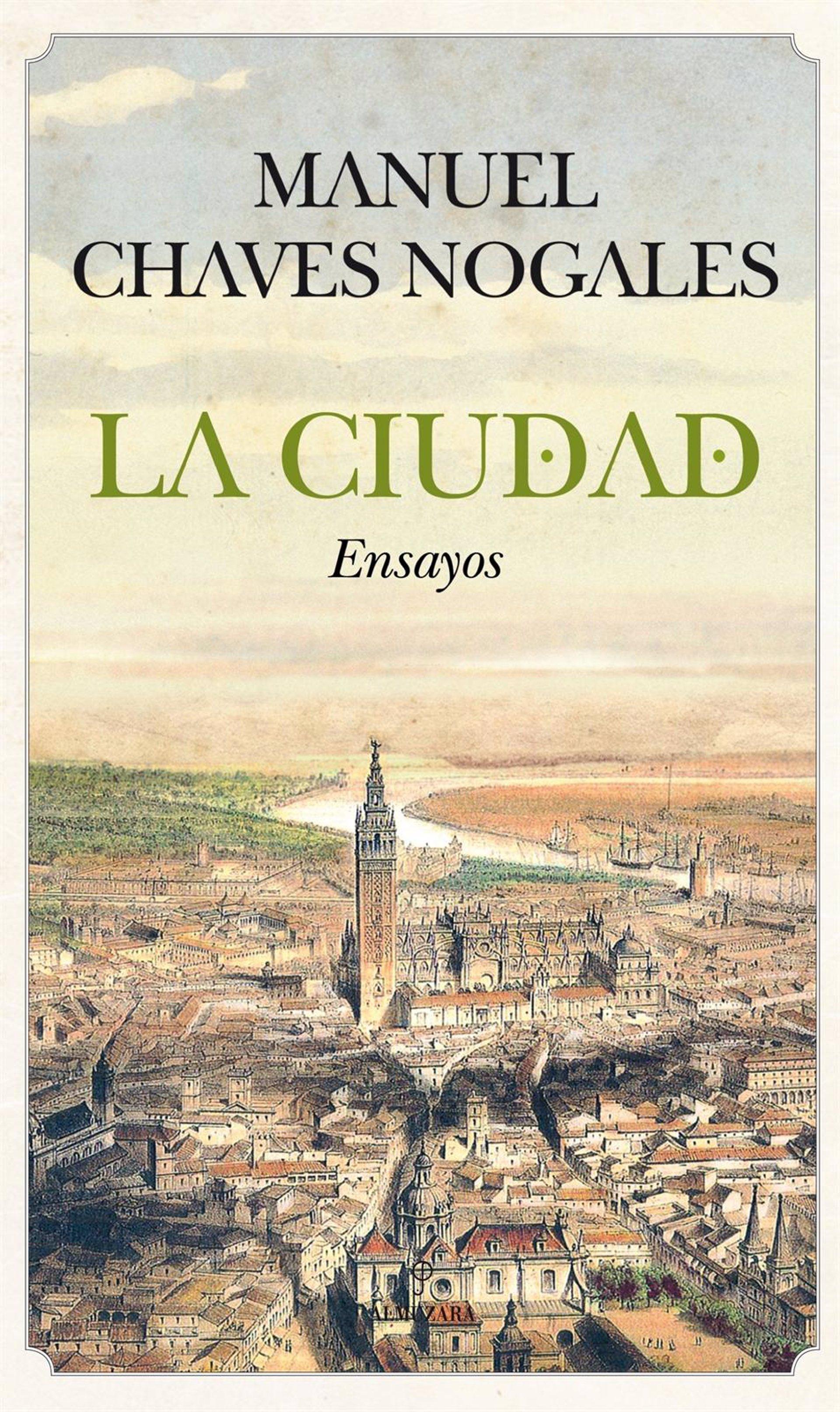 Resultado de imagen de imagenes de Chaves Nogales