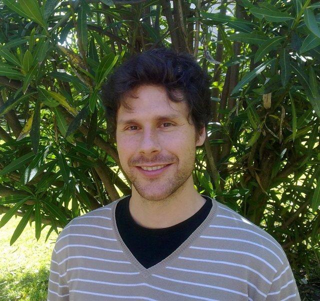 Carlos Beltrán, Estudiante De La UC