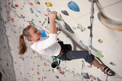 Hacer deporte de forma discontinua aumenta el riesgo de sufrir lesiones