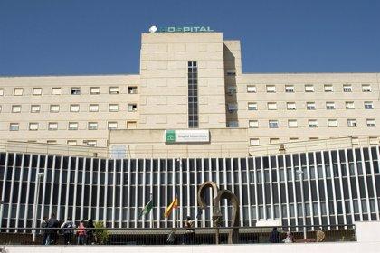 Andalucía.- Dos donaciones multiorgánicas registradas en 48 horas en el H. de Valme (Sevilla) permiten tres trasplantes
