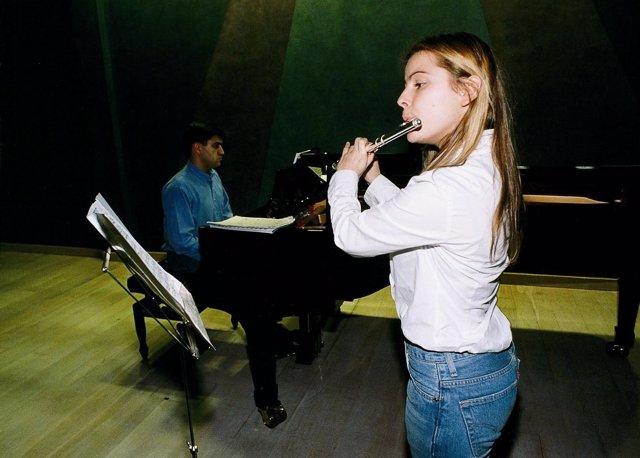 Adjunto Noticia Audición Música Sabado 11 En Pedrueca