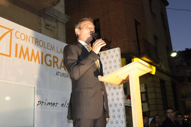 Josep Anglada, PxC