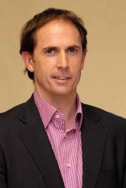 El Alcalde De Vilagarcía, Tomás Fole