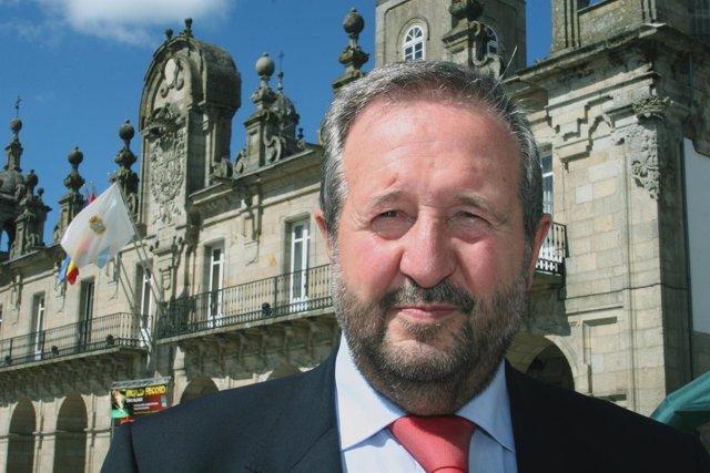 Xosé Clemente López Orozco
