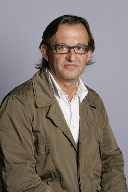 Josep Maria Vila D'abadal, Diputado De Ciu Y Alcalde De Vic
