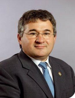 José Fervenza