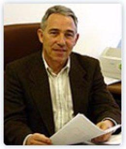 Xosé Fernández Barcia, Alcalde Del BNG De Mugardos