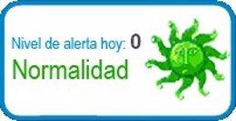 Plan Contra Los Efectos De Calor De La Comunidad De Madrid