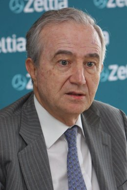 Zeltia (José María Fernández De Sousa)