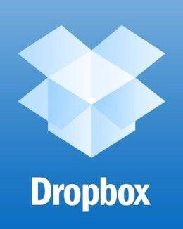 Dropbox Por Kinologik CC Flickr