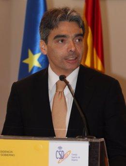 Albert Soler