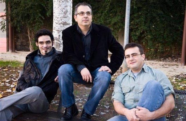 Pau Viguer Presenta En El Ateneo Su Nuevo Disco De Jazz
