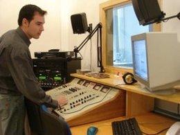 Encuentro De Radios