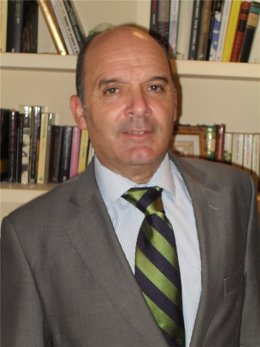 Arturo González de Mesa
