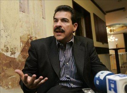 Bolivia.- Interpol emite una orden de captura internacional contra un excandidato a la Presidencia de Bolivia