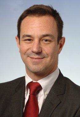 Sébastien Guigues (Seat)
