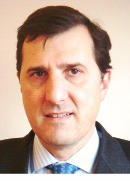 Luis Bayod (Comarth)