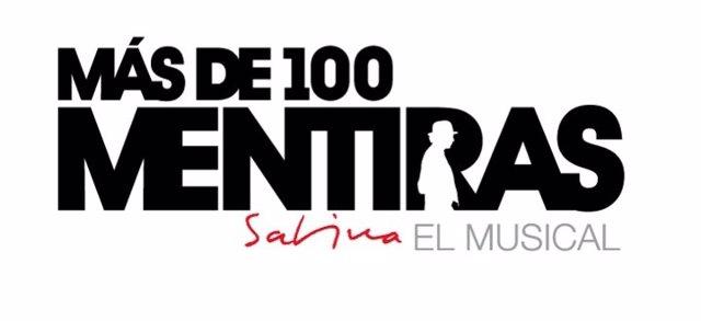 Más De Mil Mentiras, Musical Sobre Sabina