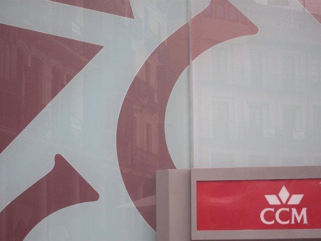 Banco CCM