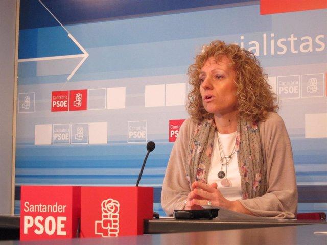 Díaz Tezanos Presenta Las Propuestas De Educación