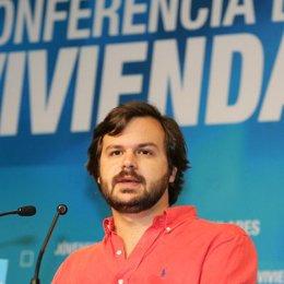 Nacho Uriarte