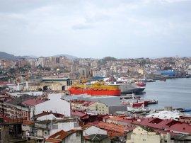 """Iniciativa Empresarial del Noroeste exige al Gobierno central una """"acción ejecutiva real"""" de defensa del naval en la UE"""