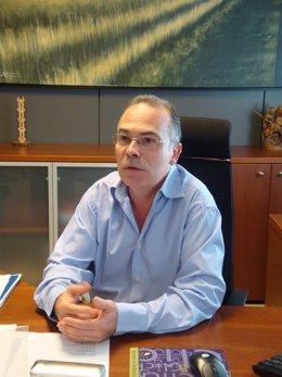 Jaume Torramadé, Alcalde De Salt
