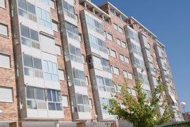El precio de la vivienda de segunda mano cae en Madrid un 27% respecto a su máximo histórico, en junio de 2006
