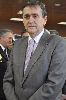 Francisco Javier Velázquez