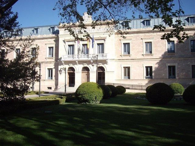 Diputación De Cuencac